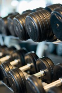 popular misconception about exercise